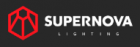 Supernova Lighting Discount code