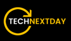 TechNextDay cashback