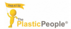 The Plastic People discount codes