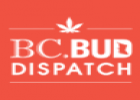BC Bud Dispatch coupons