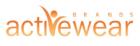 Activewear Brands discount codes