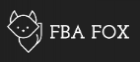 Fba Fox coupon codes