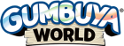 Gumbuya World Discount Codes