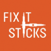 Fix It Sticks coupon codes