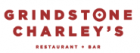 Grindstone Charley's coupons