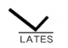 Lates By Kate discount codes