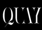 Quay Promo code