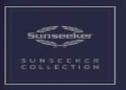 Sunseeker Promo code