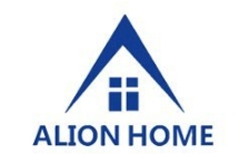 Alion Home coupon codes