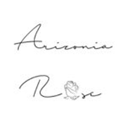 Arizonia Rose Discount code