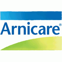 Arnicare coupons