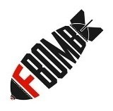 FBomb coupon codes