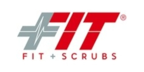 FIT Scrubs discount codes