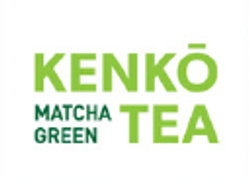 Kenko Tea Discount Codes