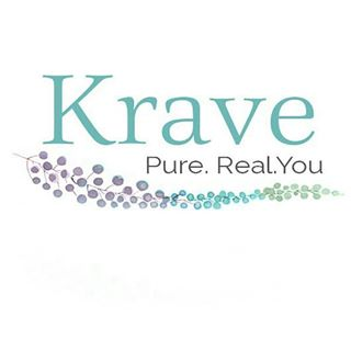 Krave Beauty discount codes