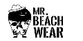 Mr.Beachwear coupons