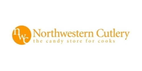 Northwestern Cutlery coupons