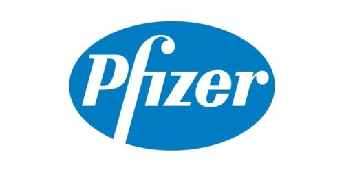 pfizer код за отстъпка