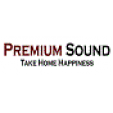 Premium Sound coupons