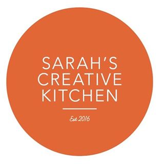 Sarah'S Creative Kitchen coupons