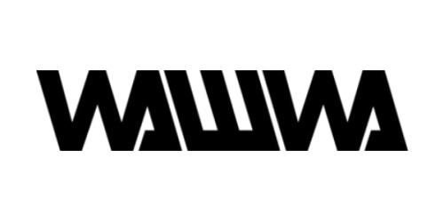 Wawwa discount codes