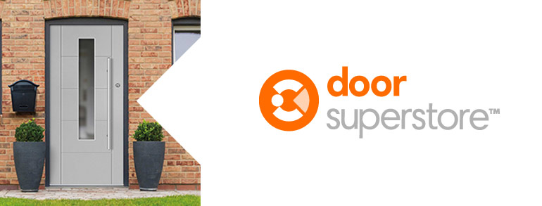 Door Superstore cashback