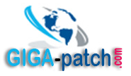Giga-Patch Rabattcode