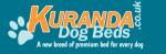Kuranda Dog Beds coupons
