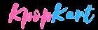 KpopKart coupons