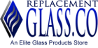 Replacementglass.co promo codes