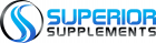 Superior Supplements Discount code