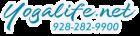 YogaLife promo codes