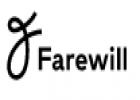 Farewill discount codes