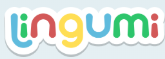 Lingumi 折扣碼