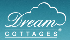 Dream Cottages cashback