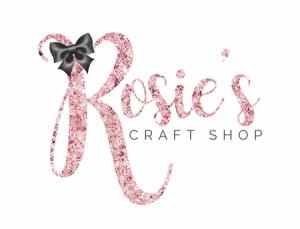 Rosie's Craft Shop discount codes