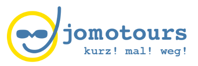 Jomotours Gutscheincode