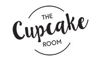 the cupcake room Discount code