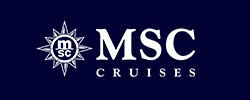 MSC Cruises US cashback