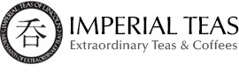 Imperial Teas discount codes