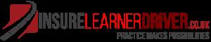 Insure Learner Driver cashback