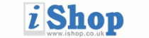 IShop coupon codes