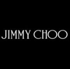 Jimmy Choo cashback