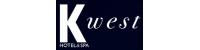K-West discount codes
