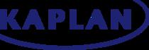 Kaplan University Promo code