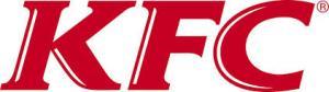KFC UK voucher code