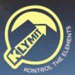 Klymit discount codes