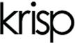 Krisp discount code