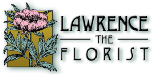 Lawrence The Florist Promo Codes