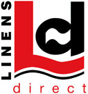 Linens Direct UK Discount Codes